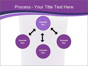 0000061000 PowerPoint Templates - Slide 91