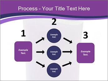 0000061000 PowerPoint Templates - Slide 92