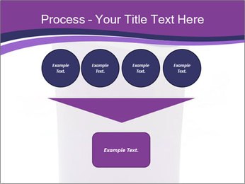 0000061000 PowerPoint Templates - Slide 93