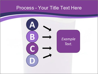0000061000 PowerPoint Templates - Slide 94