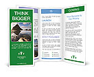 0000061001 Brochure Templates