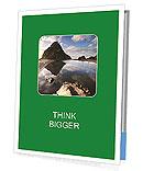 0000061001 Presentation Folder