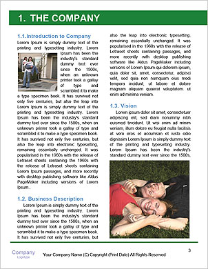 0000061001 Word Template - Page 3