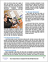 0000061001 Word Template - Page 4