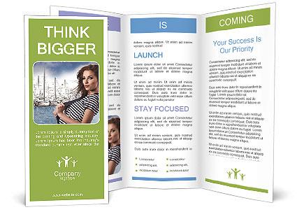 0000061002 Brochure Template