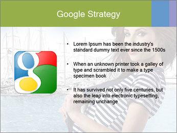 0000061002 PowerPoint Template - Slide 10