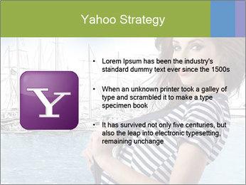0000061002 PowerPoint Template - Slide 11