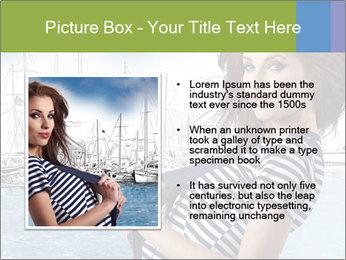 0000061002 PowerPoint Template - Slide 13