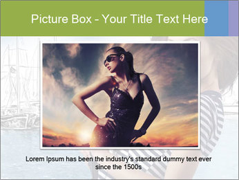 0000061002 PowerPoint Template - Slide 15