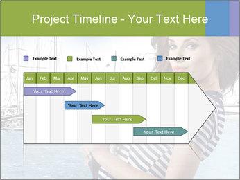 0000061002 PowerPoint Template - Slide 25