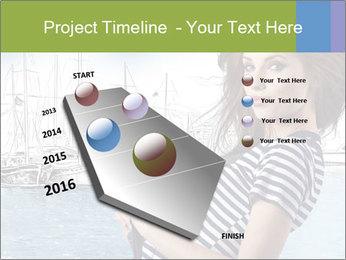 0000061002 PowerPoint Template - Slide 26