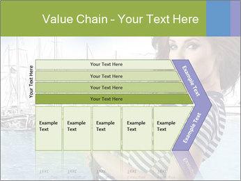 0000061002 PowerPoint Template - Slide 27