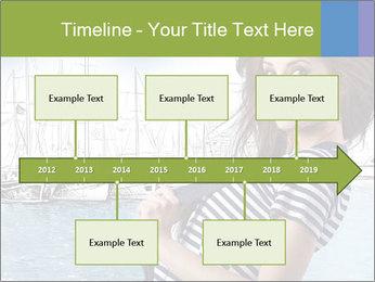 0000061002 PowerPoint Template - Slide 28