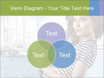 0000061002 PowerPoint Template - Slide 33
