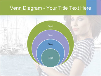 0000061002 PowerPoint Template - Slide 34