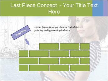 0000061002 PowerPoint Template - Slide 46