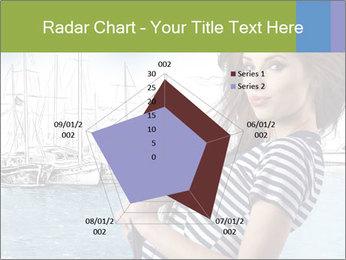 0000061002 PowerPoint Template - Slide 51