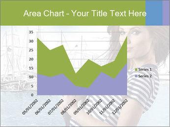 0000061002 PowerPoint Template - Slide 53