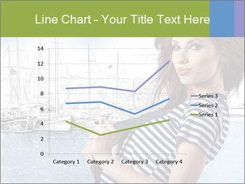 0000061002 PowerPoint Template - Slide 54