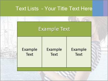 0000061002 PowerPoint Template - Slide 59