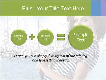0000061002 PowerPoint Template - Slide 75