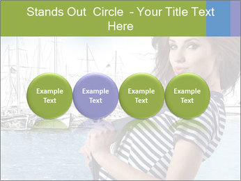 0000061002 PowerPoint Template - Slide 76