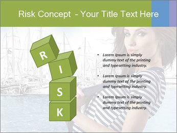 0000061002 PowerPoint Template - Slide 81