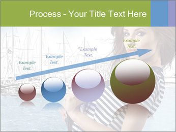 0000061002 PowerPoint Template - Slide 87