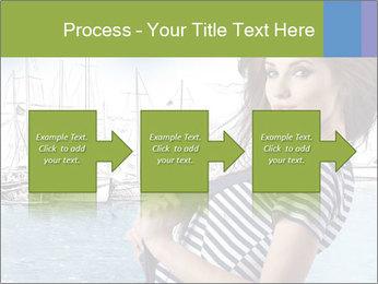 0000061002 PowerPoint Template - Slide 88