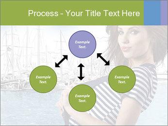 0000061002 PowerPoint Template - Slide 91
