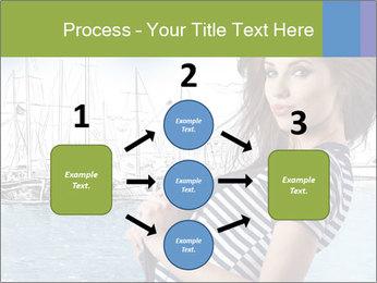0000061002 PowerPoint Template - Slide 92