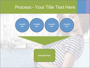 0000061002 PowerPoint Template - Slide 93