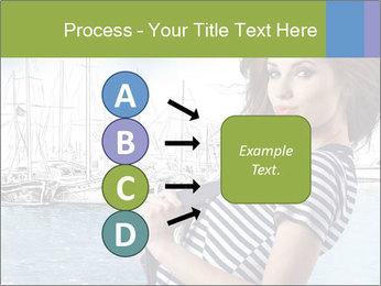 0000061002 PowerPoint Template - Slide 94