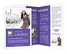 0000061003 Brochure Templates