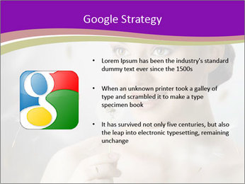 0000061005 PowerPoint Templates - Slide 10