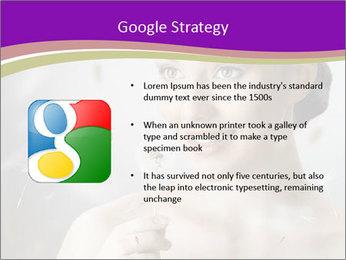 0000061005 PowerPoint Template - Slide 10