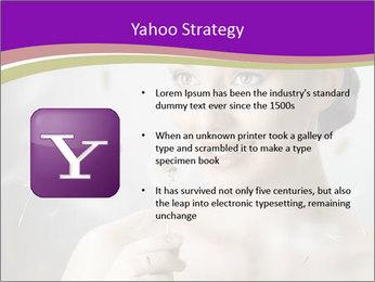 0000061005 PowerPoint Template - Slide 11