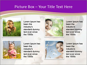 0000061005 PowerPoint Templates - Slide 14