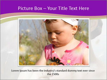 0000061005 PowerPoint Templates - Slide 15