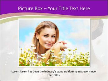 0000061005 PowerPoint Template - Slide 16