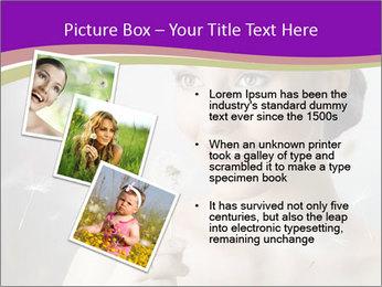 0000061005 PowerPoint Template - Slide 17