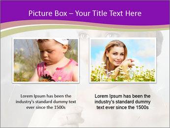0000061005 PowerPoint Template - Slide 18