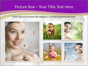 0000061005 PowerPoint Templates - Slide 19