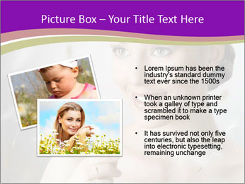 0000061005 PowerPoint Template - Slide 20
