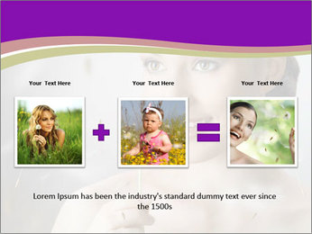 0000061005 PowerPoint Templates - Slide 22