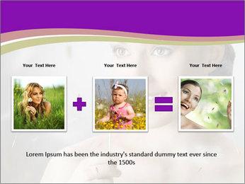 0000061005 PowerPoint Template - Slide 22