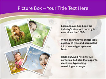 0000061005 PowerPoint Template - Slide 23