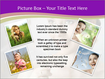 0000061005 PowerPoint Templates - Slide 24