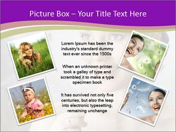 0000061005 PowerPoint Template - Slide 24