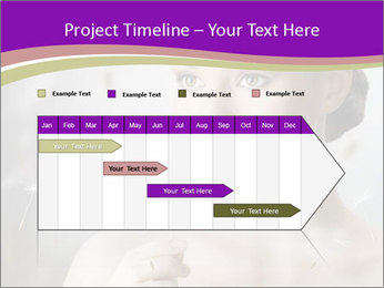 0000061005 PowerPoint Templates - Slide 25